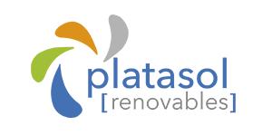 Platasol Renovables